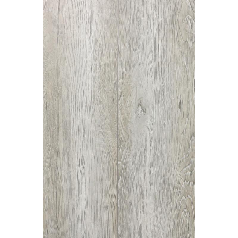 SPC Vinyl Kronostep V4 4mm Z188 White mist oak