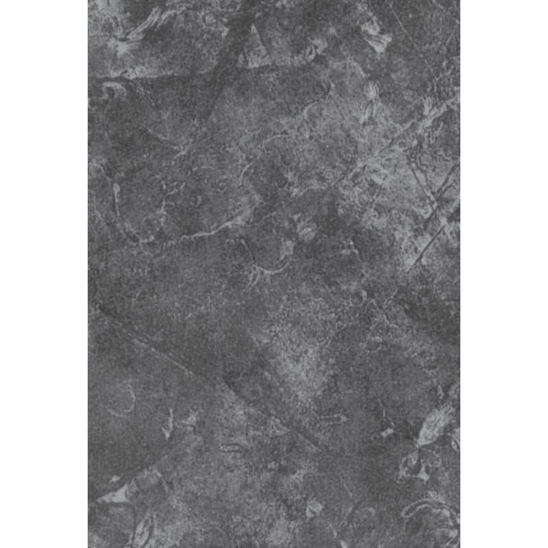 Vinylová podlaha Rabiot 457 antracitová