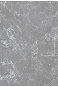 Rabiot 456 sivá