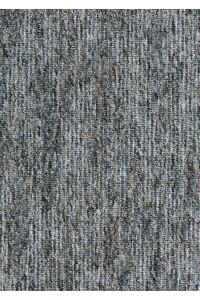 Ramada 905 sivá