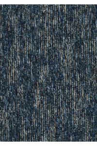 Ramada 385 modrá
