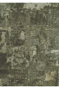 Koberec Boggi 95 olivová