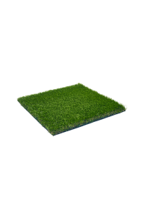 Trávový koberec Elite 6051 apple