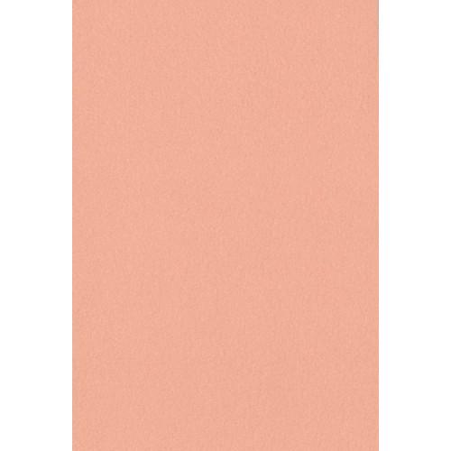 Exclusive 260 DJ Pastel pink
