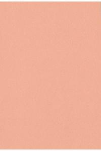 PVC Exclusive 260 DJ Pastel pink