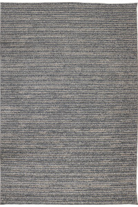 Koberec Nargil 7551A ivory/d.grey