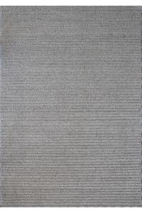 Koberec Nargil 7546B l.grey/l.grey