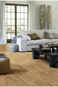 Meraný vinyl Neolino Vegas natural - vzor drevo