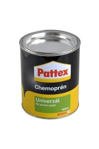 Ceresit Chemoprén univerzálne lepidlo 1L
