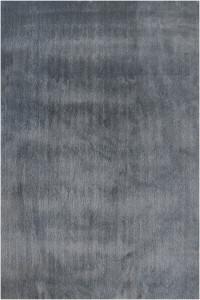 Koberec Labrador 71351 070 šedá