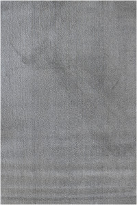 Koberec Labrador 71351 060 bledošedá
