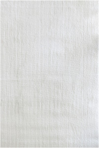Koberec Labrador 71351 066 biela