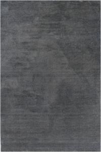 Koberec Labrador 71351 100 tmavošedá