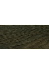 Soklová lišta Moduleo 2.4M 52867