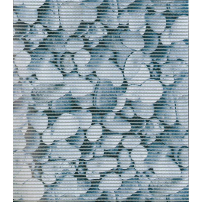 Kúpeľňová rohožka Comfortex 74410