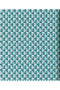 Comfortex 130cm 74418