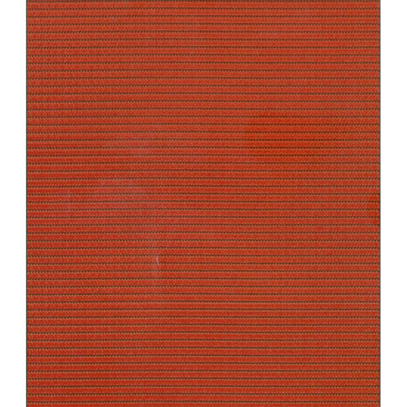 Comfortex 74372 červená