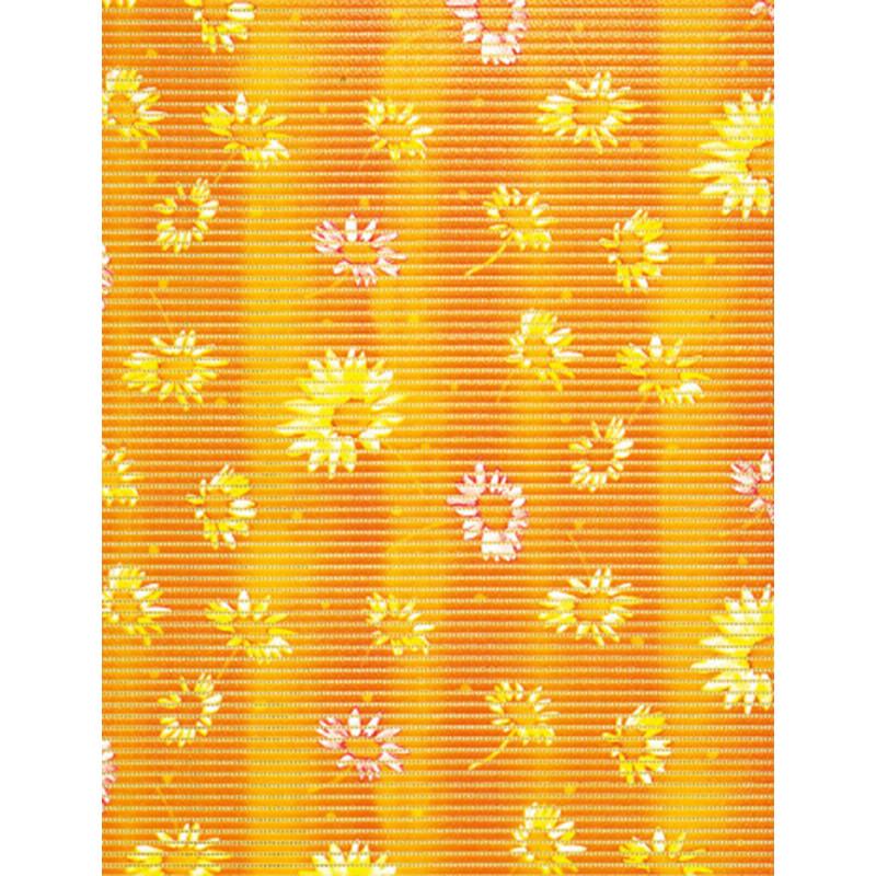 Comfortex 74434 oranžová