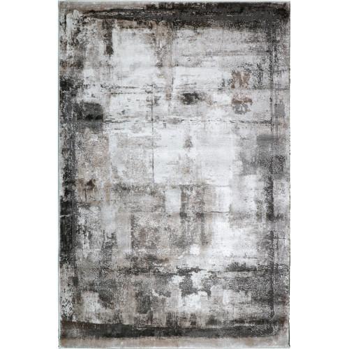 Koberec Rowan 23316-975/976 béžový sivý