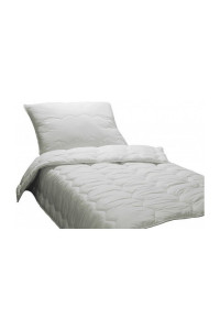 Paplón 200x240 Klasik biely Materasso