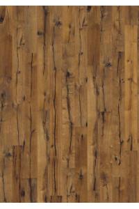 Drevená podlaha Kahrs Dub Maggiore