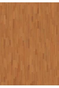 Drevená podlaha Kahrs Čerešňa Americká Savannah