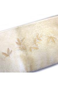 Osuška Froté 70x140 Bambus krémová Praktik