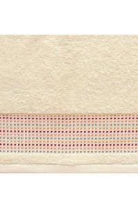 Osuška 70x140 Original krémová Greno
