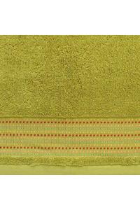 Osuška 70x140 Original zelená Greno