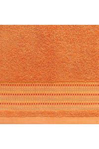 Osuška 70x140 Original tehlová Greno