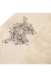Osuška 70x140 Lúwr krémová Greno