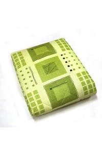 Prehoz 200x220 Sunny zelený Dominik