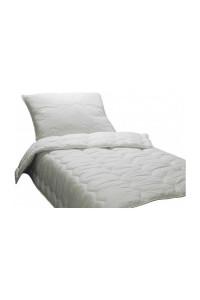 Paplón 200x240 Klasik Twinds biely Materasso