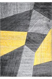 Koberec Warner AG004 žltý