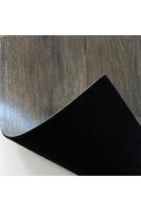 Vinylová podlaha Bavaria Chantal 513