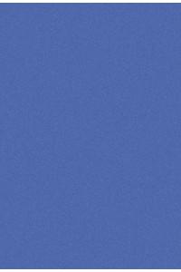 PVC Exclusive 260 DJ Denim blue
