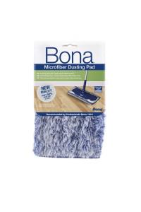 Bielo-modra utierka - Bona dusting pad