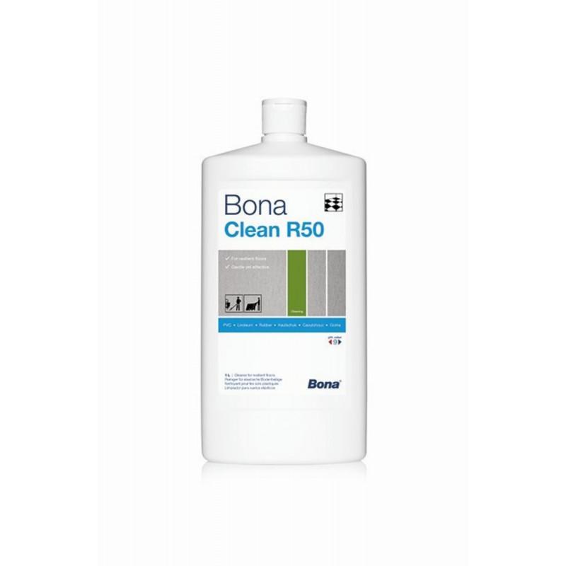 Bona Clean R50 1L