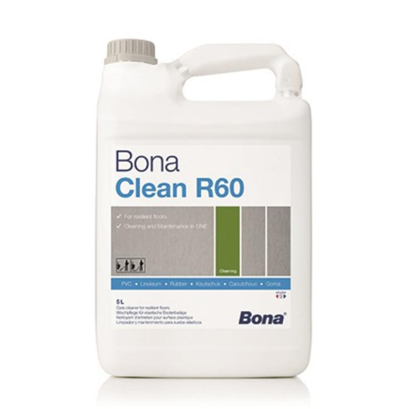 Bona Clean R60 5L