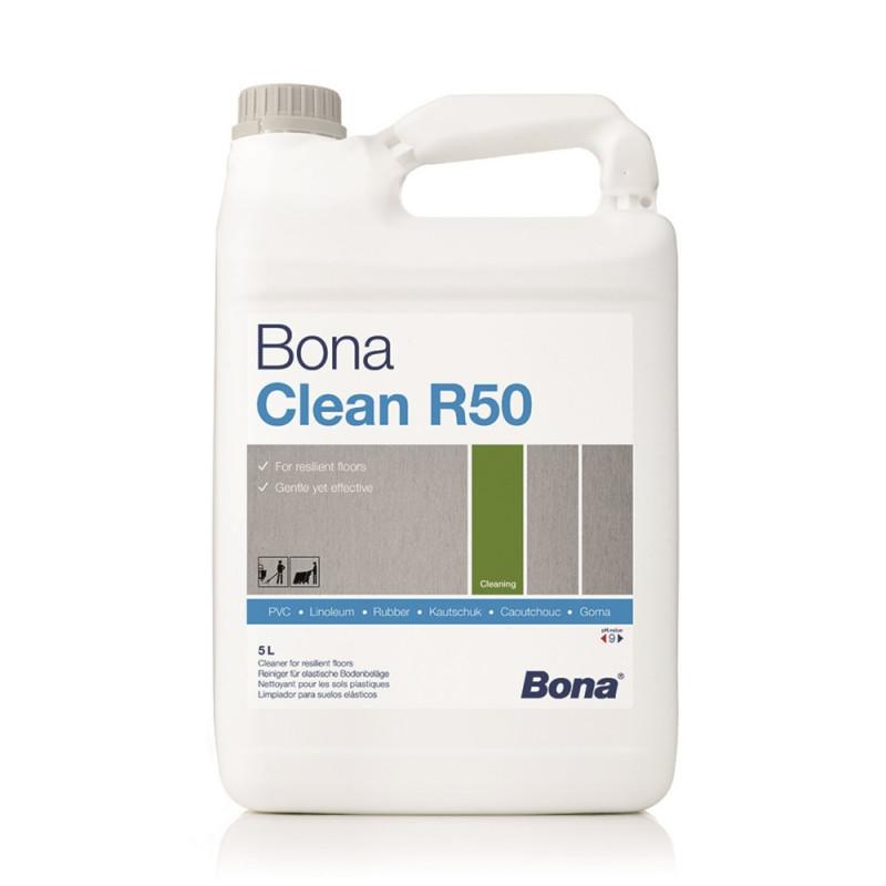 Bona Clean R50 5L