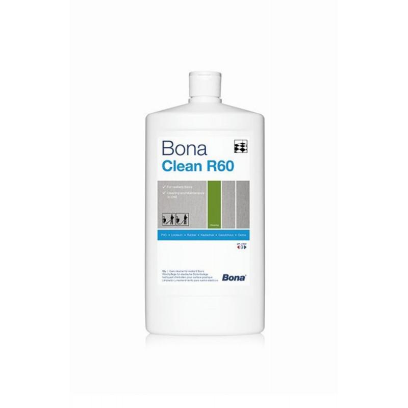 Bona Clean R60 1L