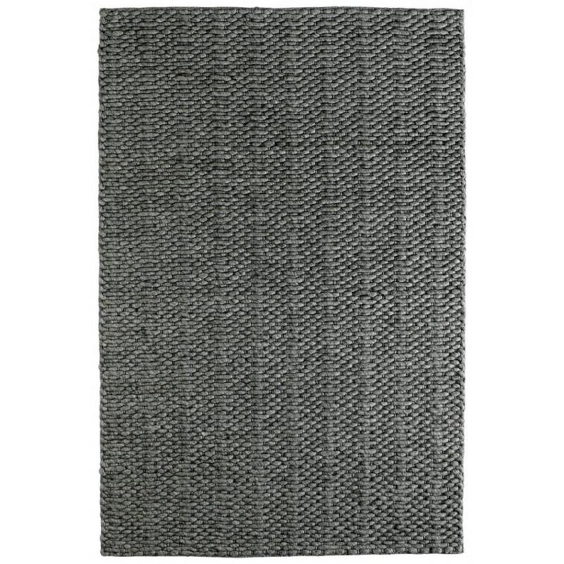 Koberec Forum 720 graphite