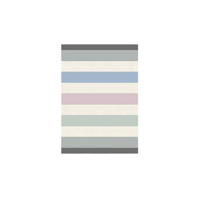 Kobrec Novara 18247 169 farebný