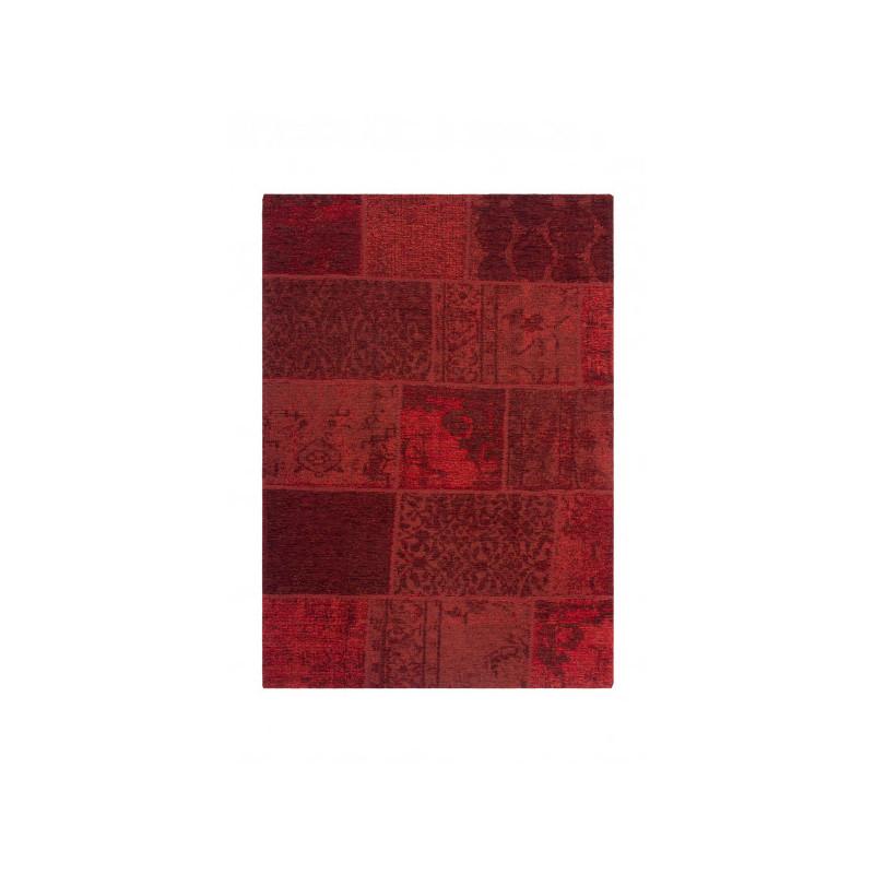 Koberec Gent 750 Červený NV