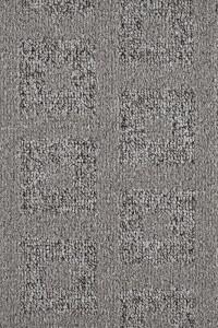 Caldera 110 sivohnedá