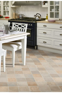 Iconik 280T Cottage stone beige