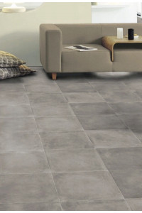 Iconik 280T Gres middle grey