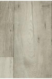 Pentax Lisburn light grey