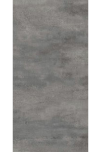 SolidCore Brick Design 5.5mm click 61606 Cement Dark Grey