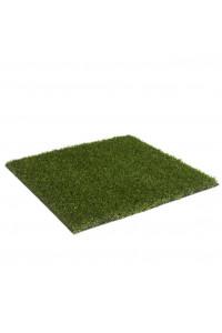 Trávový koberec Woodland 6003 light apple